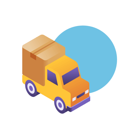 Local movers in Broward County, FL